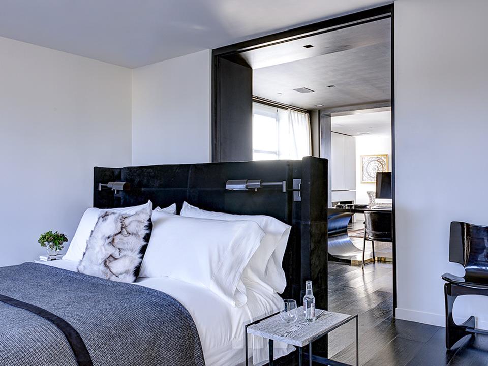 Soho Duplex Penthouse_Project_1430x982_P.jpg