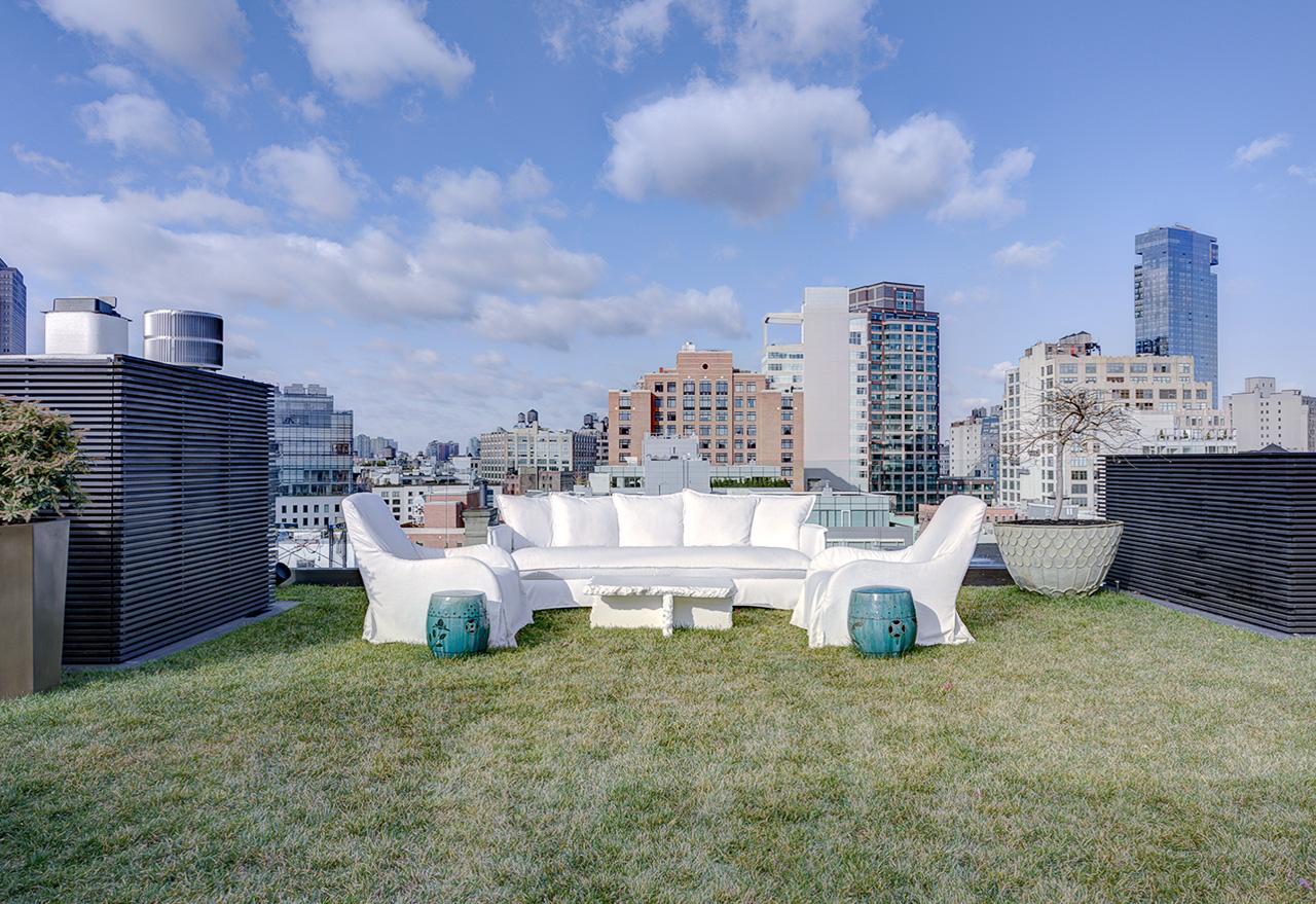 Soho Duplex Penthouse_Project_1430x982_O.jpg