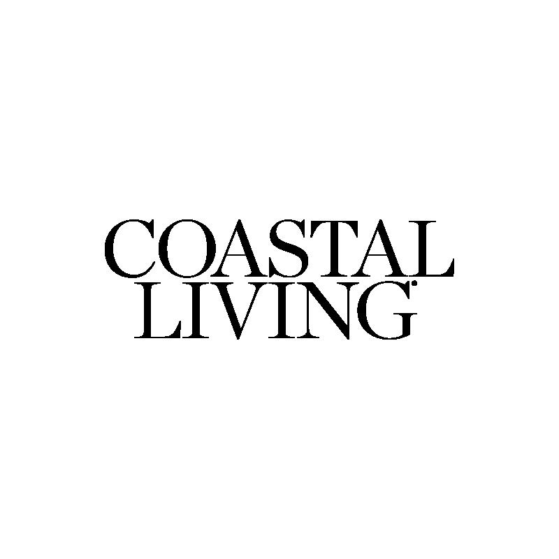 CoastalLiving-logo.png