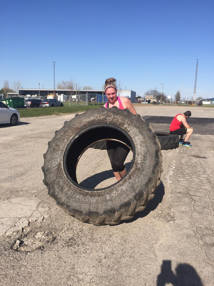 Ashley tire.jpg