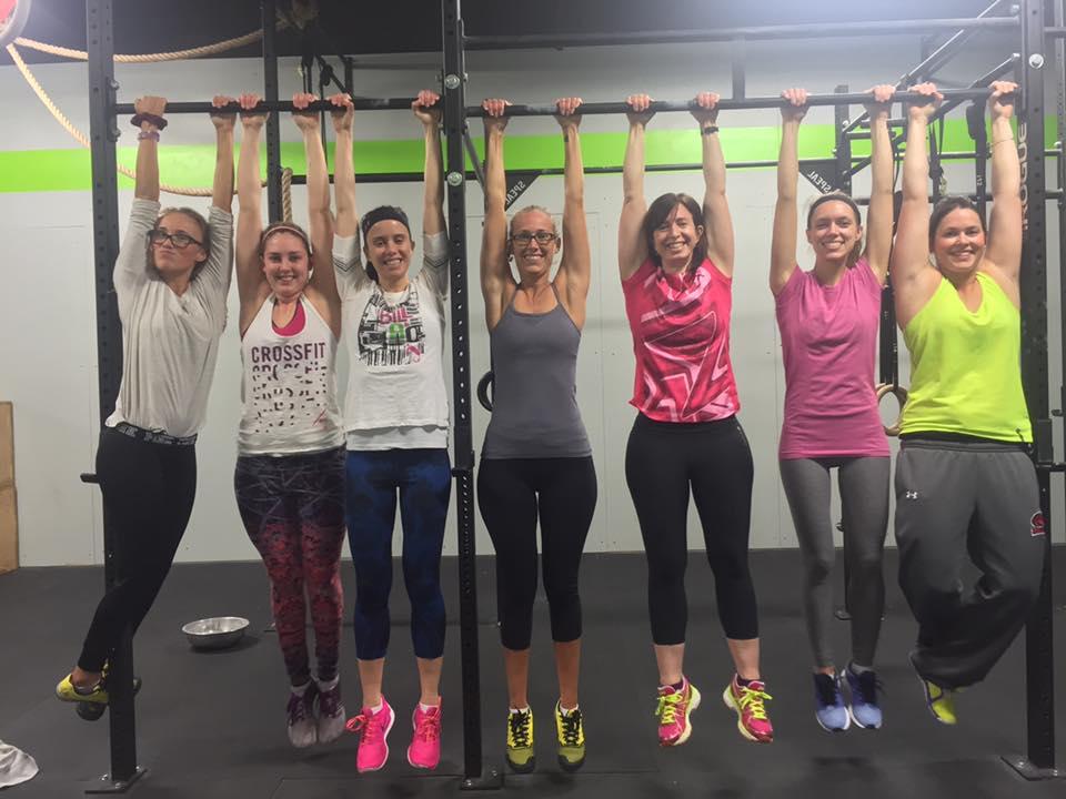 girls hanging.jpg