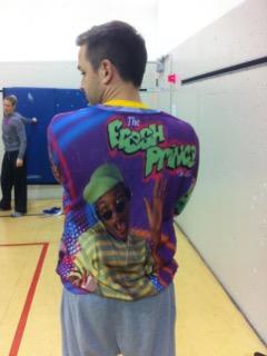 Josh+-+fresh.png