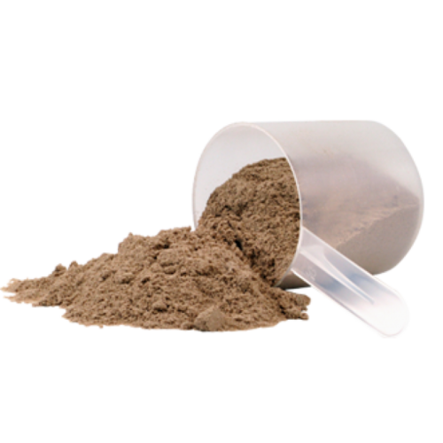 Whey sensitivity and intolerance: check the article to see when certain y proteins just aren't for you:   Are you using the right type of protein?