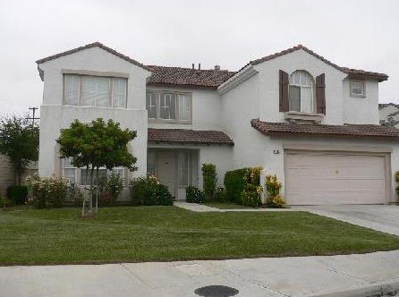 1362 Golden Coast Lane  Rowland Heights, 91748  5 Bed / 4.5 Bath / 4029sqft.  Sold for: $895,000