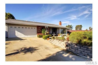 2417 Agostino Dr    Rowland Heights, CA 91748    5 Bed / 3 Bath / 2760sqft.    Sold for: $825,000