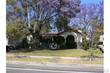 1870 S Los Robles Ave.  San Marino, CA 91108  4 Bed / 3 Bath / 1813sqft.  Sold for: $800,000