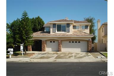 18891 Whitney Place  Rowland Heights, CA 91748  4 Bed / 3 Bath / 2712sqft.  Sold for: $800,000