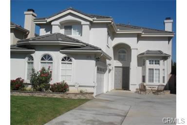 19123 Breckelle St  Rowland Heights, CA 91748  5 Bed / 5 Bath / 3521sqft.  Sold for: $792,000