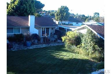 26640 Basswood Ave.  Rancho Palos Verdes, CA 90275  4 Bed / 2 Bath / 1556sqft.  Sold for: $780,000