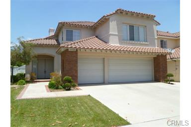 2963 Westbourne Pl.  Rowland Heights, CA 91748  4 Bed / 3 Bath / 2668sqft.  Sold for: $755,000