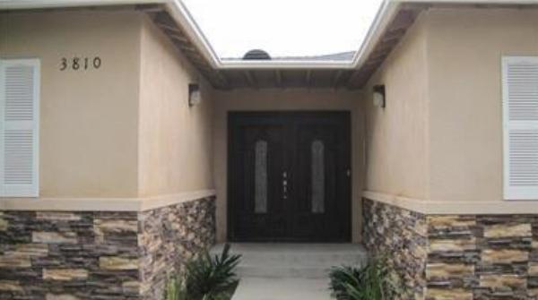 3810 Walnut Grove Av3, Rosemead, CA 91770
