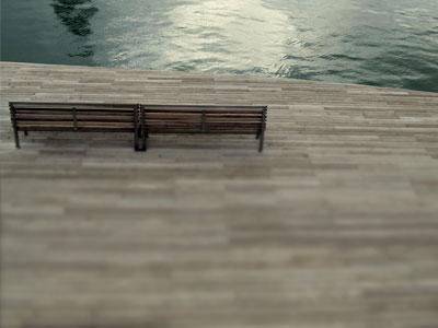 bench-water.jpg