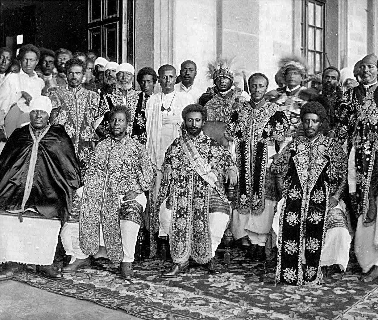 Haile-Selassie-and-group.jpg