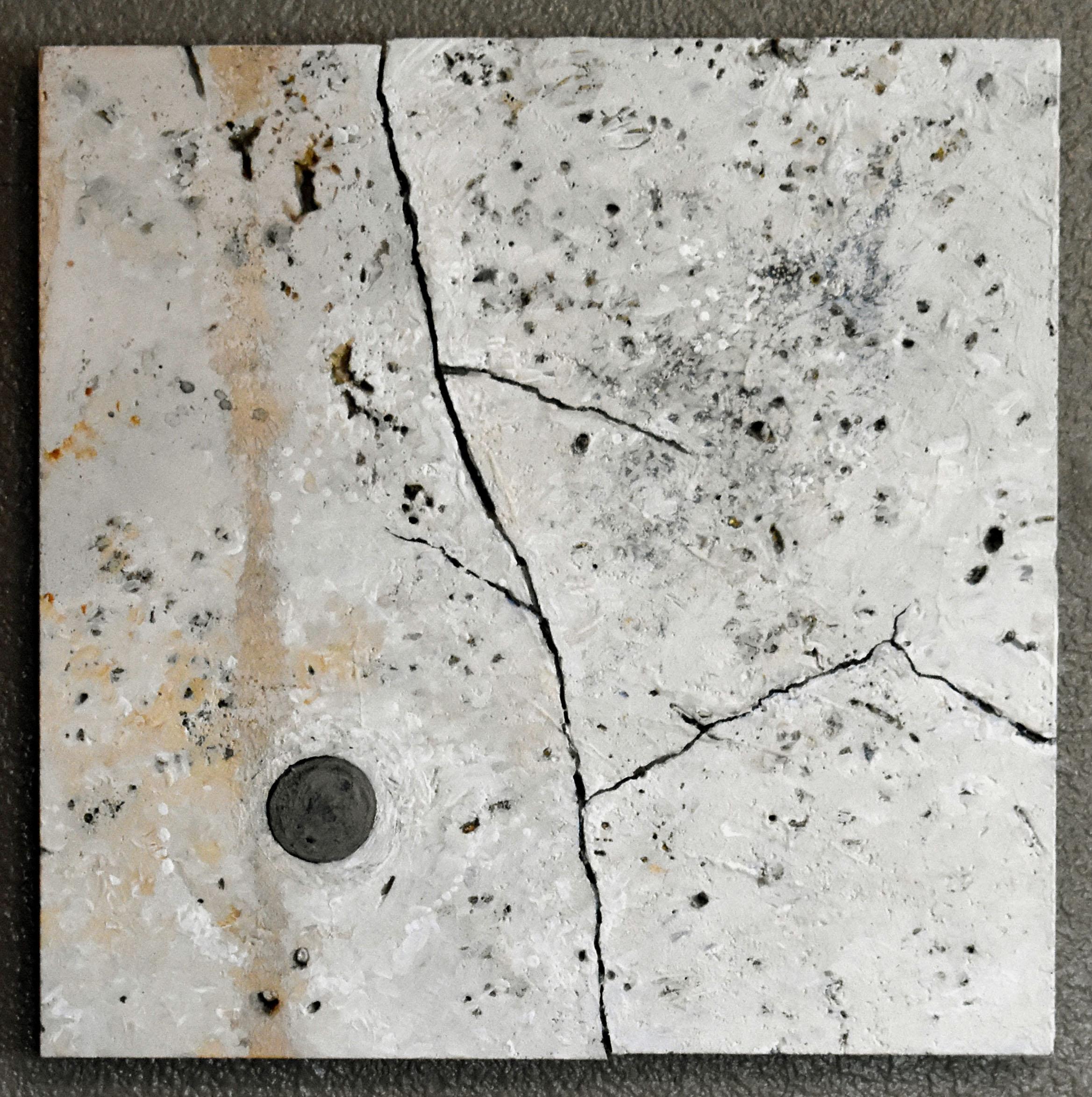 Stone Tablet III