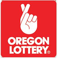 Oregon-Lottery-logo.png