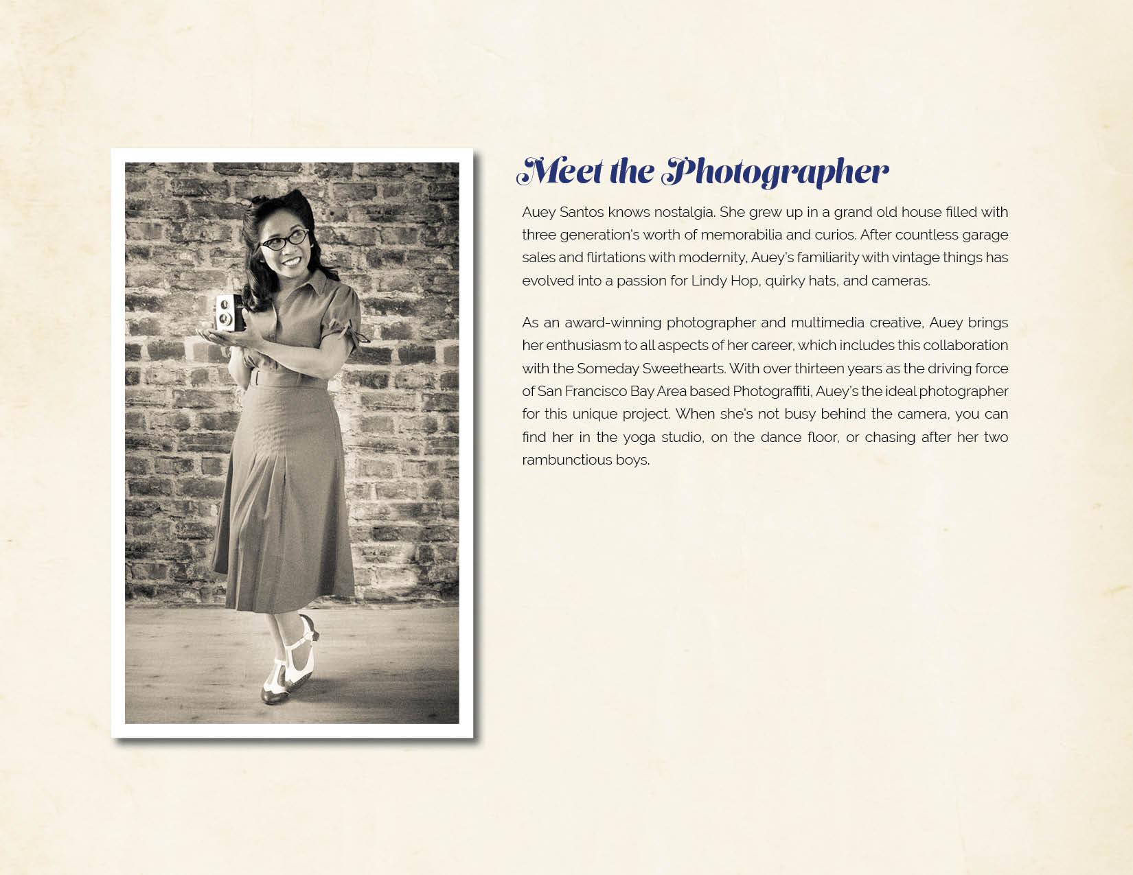 Meet Photographer.jpg