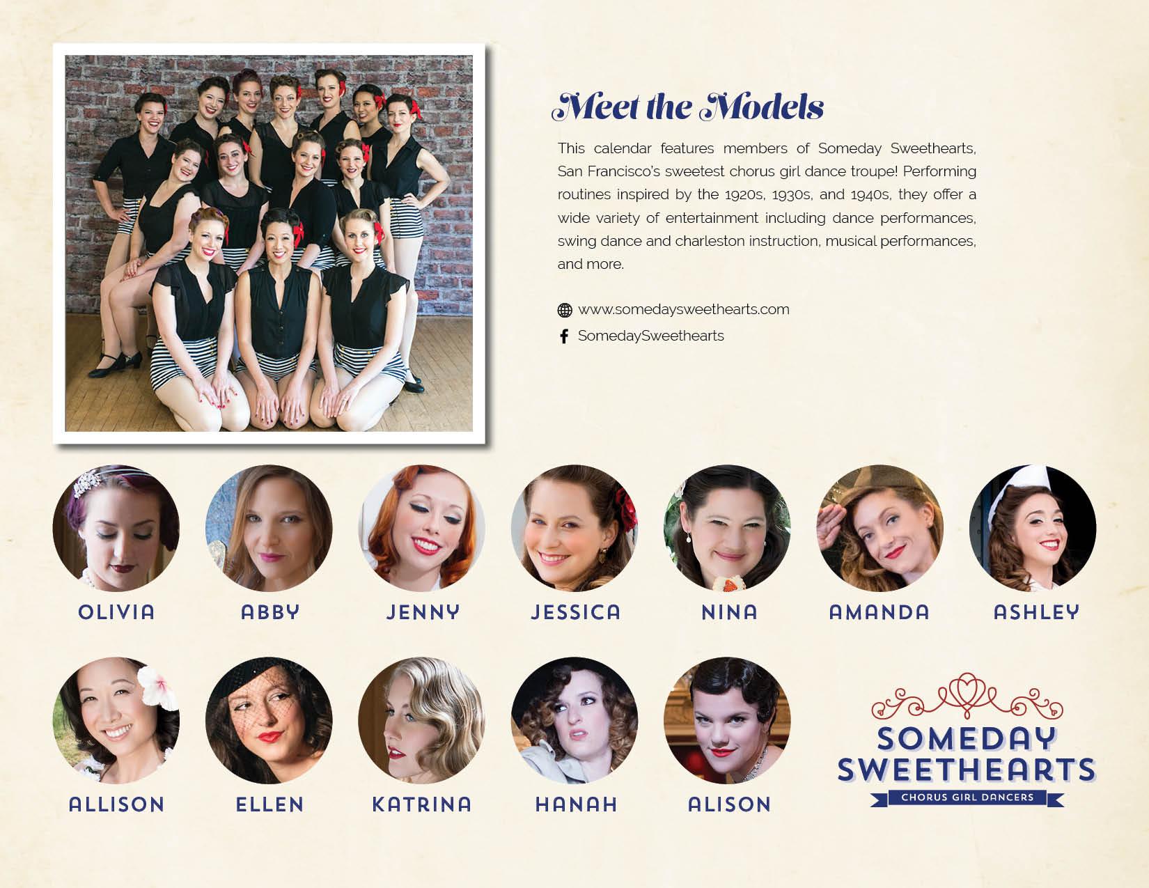 Meet the Models.jpg