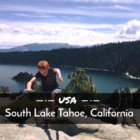 South-Lake-Tahoe-California-USA.png