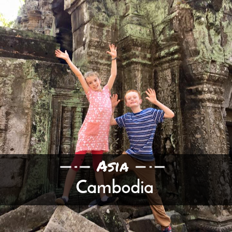 Cambodia-Asia.png