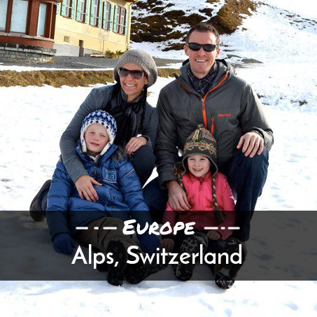 Alps-Switzerland-Europe.png