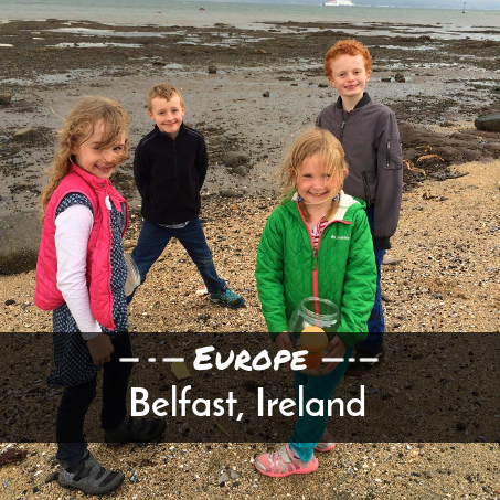 Belfast-Ireland-Europe.png