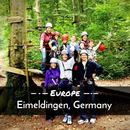 Eimeldingen-Germany-Europe.png