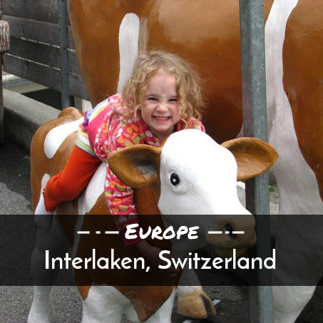 Interlaken-Switzerland-Europe.png