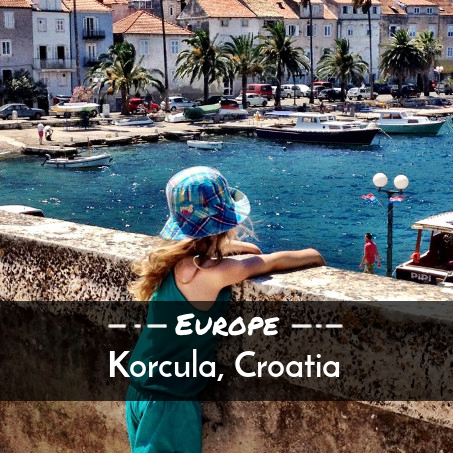 Korcula-Croatia-Europe.png