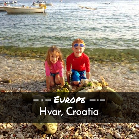 Hvar-Croatia-Europe.png