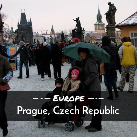 Prague-Czech Republic-Europe.png