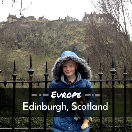 Edinburgh-Scotland-Europe.png
