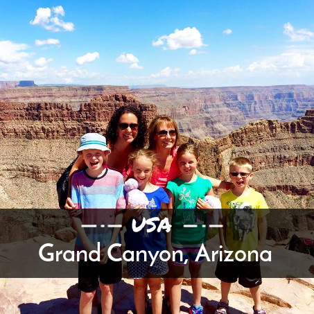 Grand Canyon-Arizona-USA.png