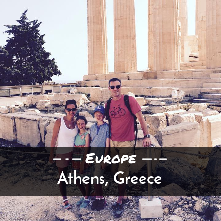 Athens-Greece-Europe.png