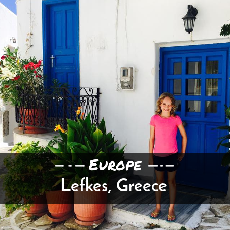 Lefkes-Greece-Europe.png