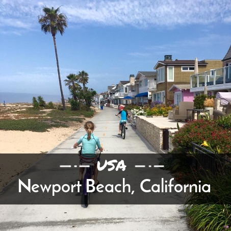 Newport Beach- California-USA States.png
