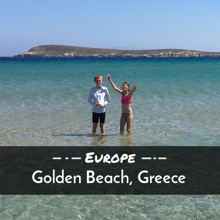 Golden Beach-Greece-Europe.png