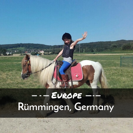 Rümmingen-Germany-Europe.png
