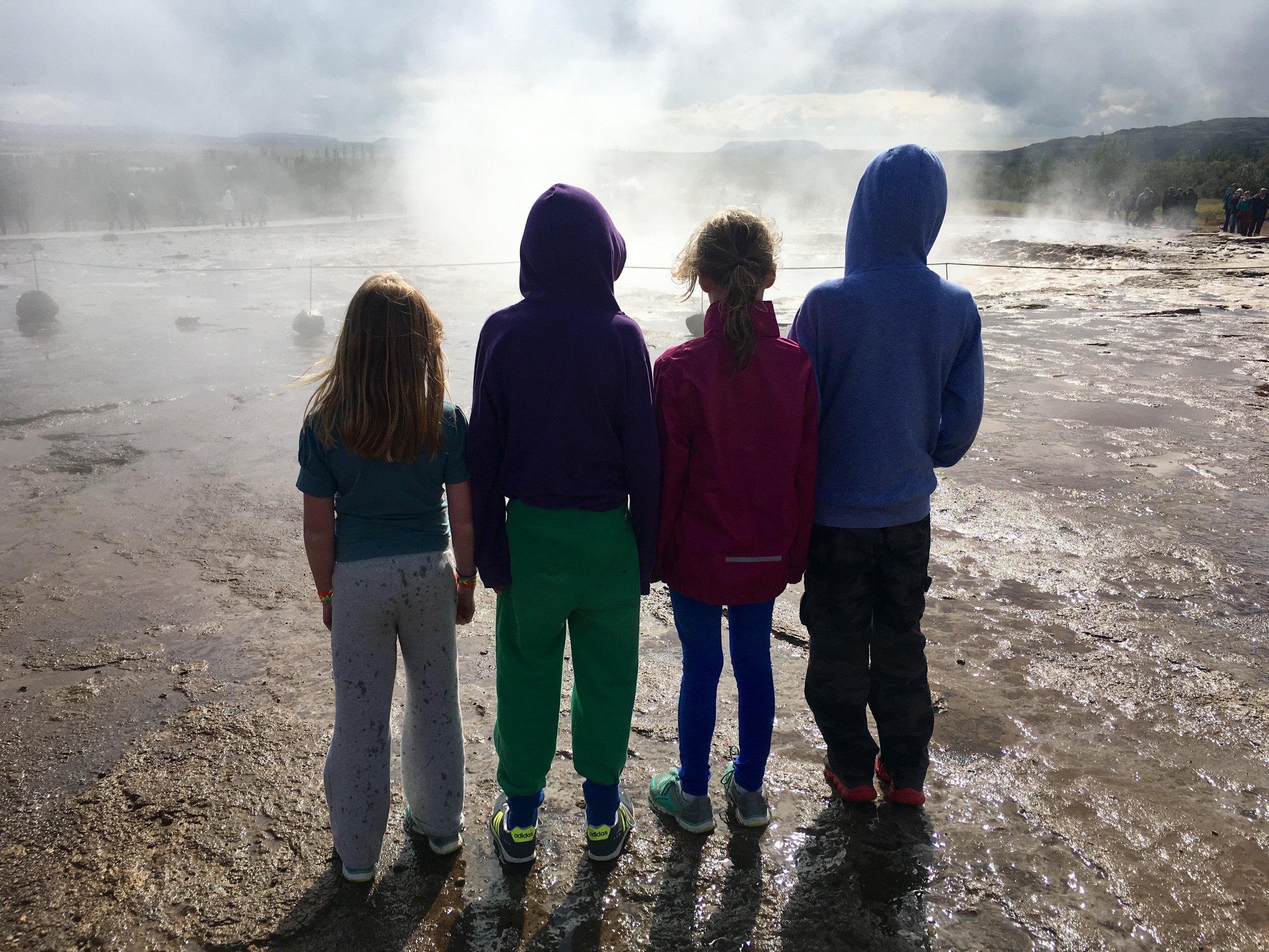 Iceland.jpeg