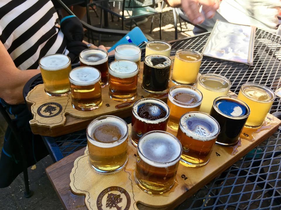 hiking beer.jpg