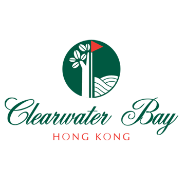 clearwater_bay.png