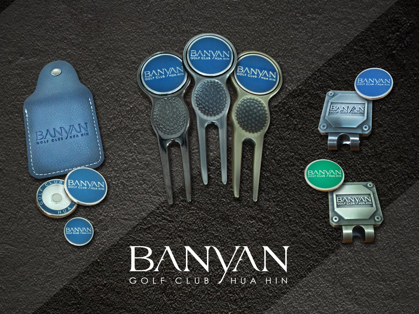 banyan_collage.jpg
