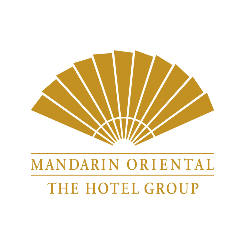 Mandarin_Oriental.png