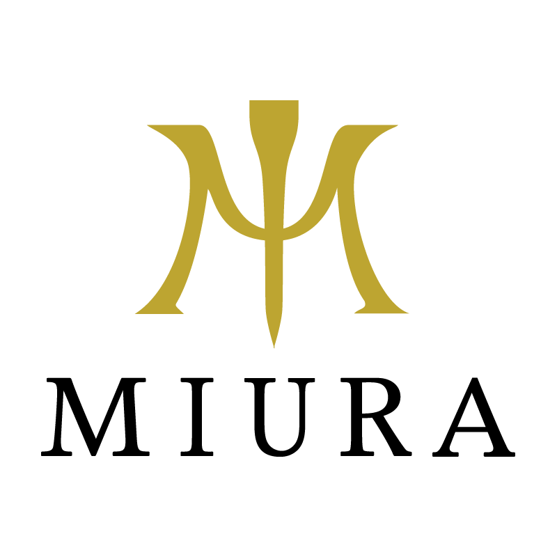 MIURA-logo.png