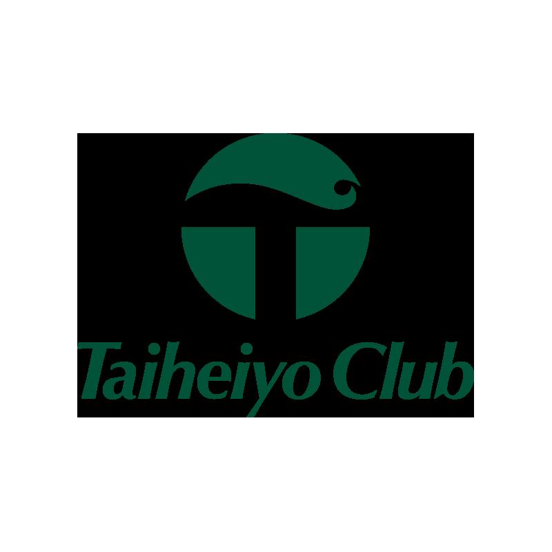 Taiheiyo_Club.png