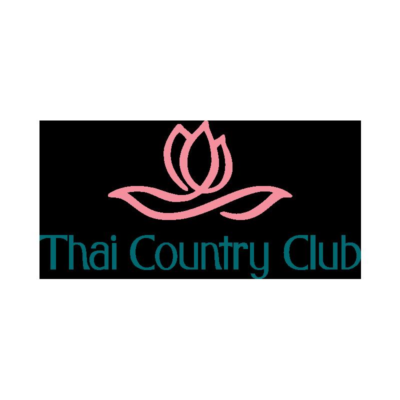 Thai_GC.png