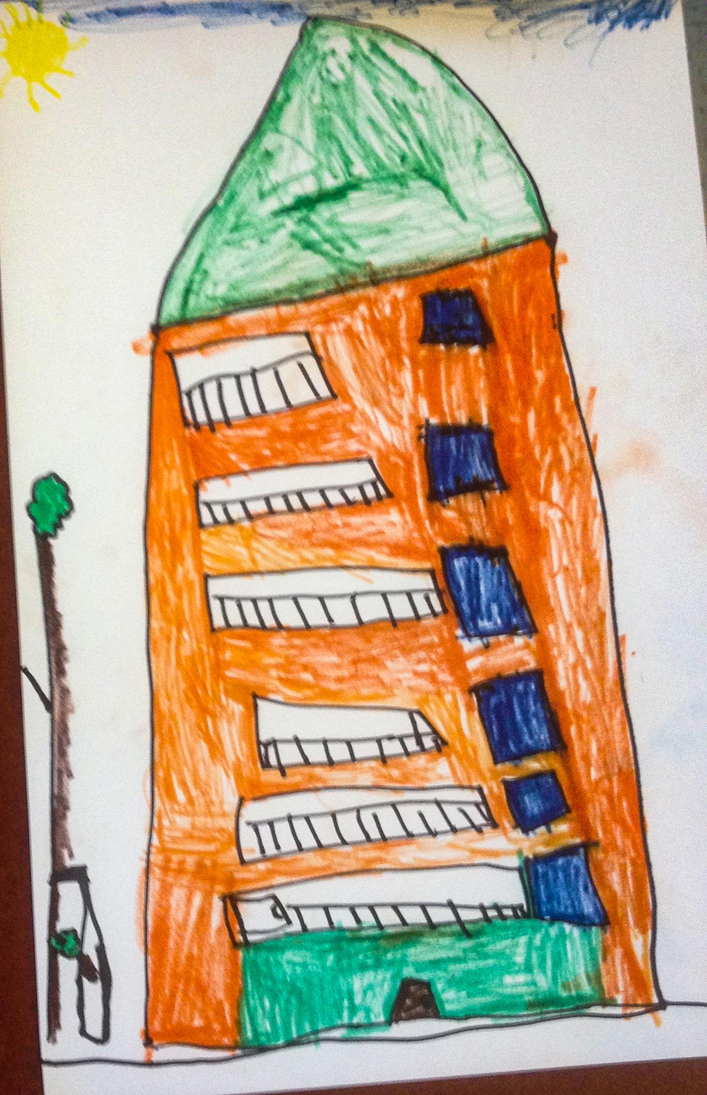 building-2.jpg