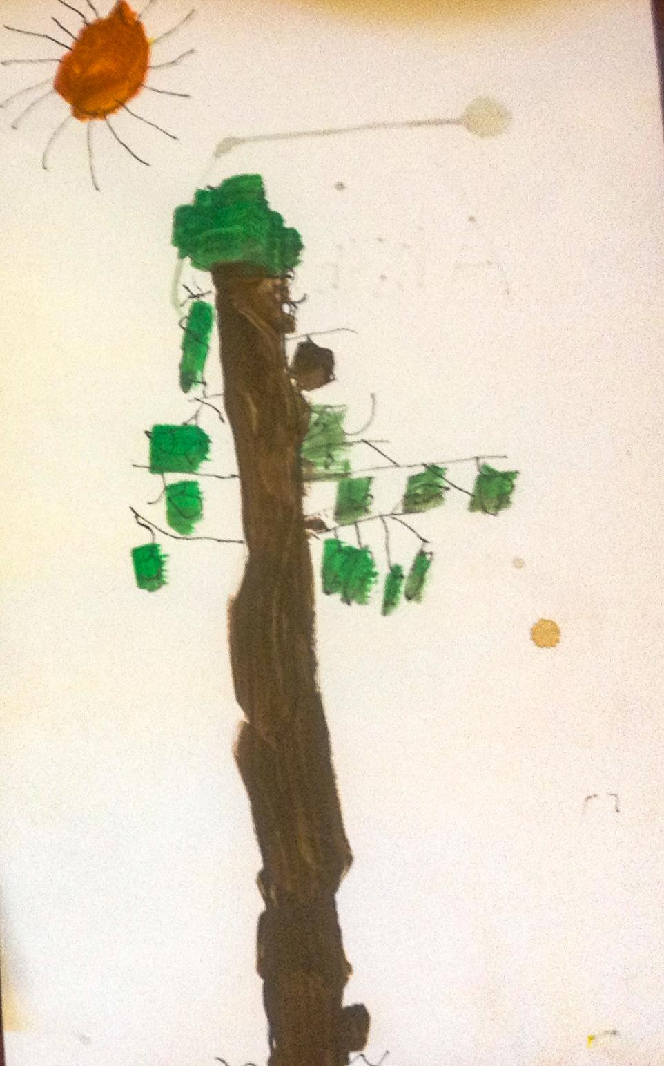 tree-2.jpg