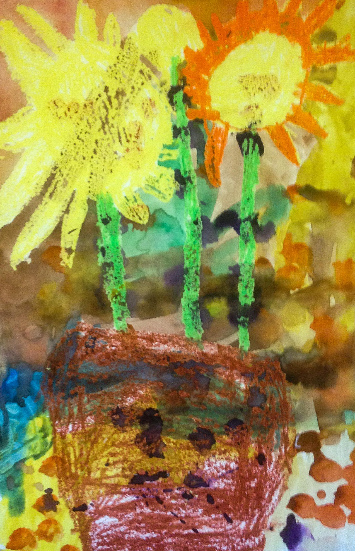 VanGogh-sunflowers-1.jpg