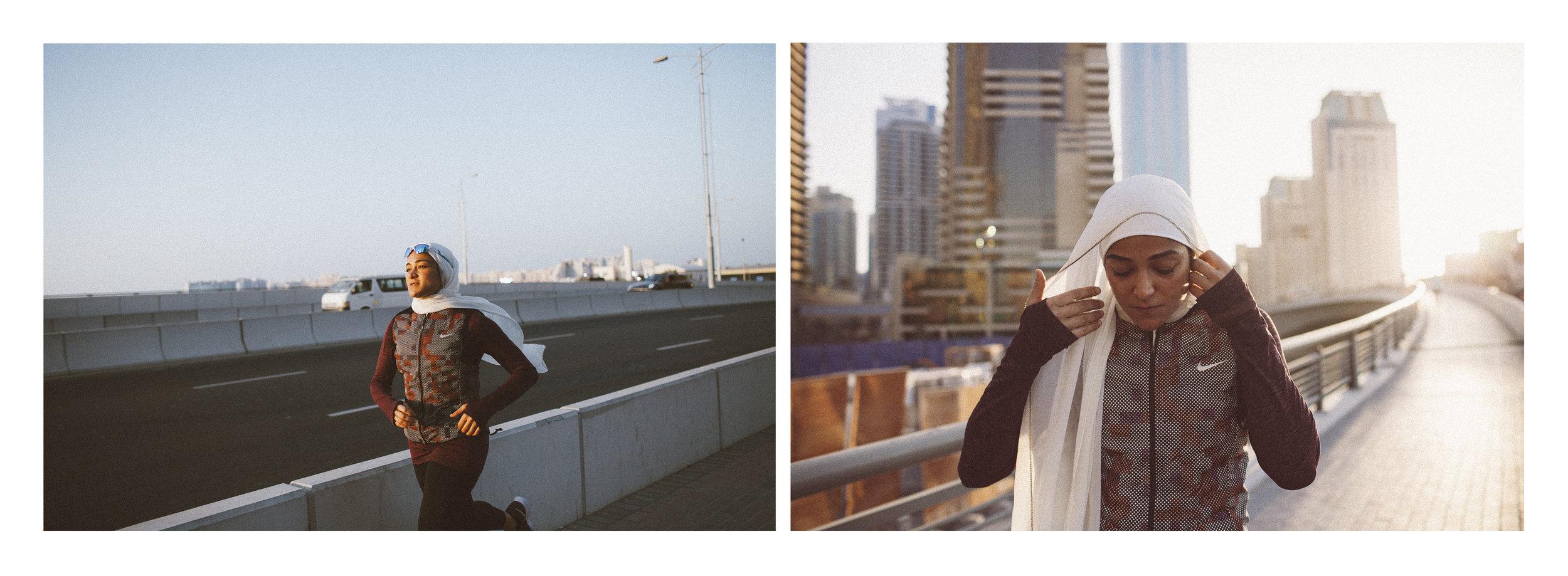 AnnaNielsenPhotographer_Nike_Brownbook_Dubai_02.JPG