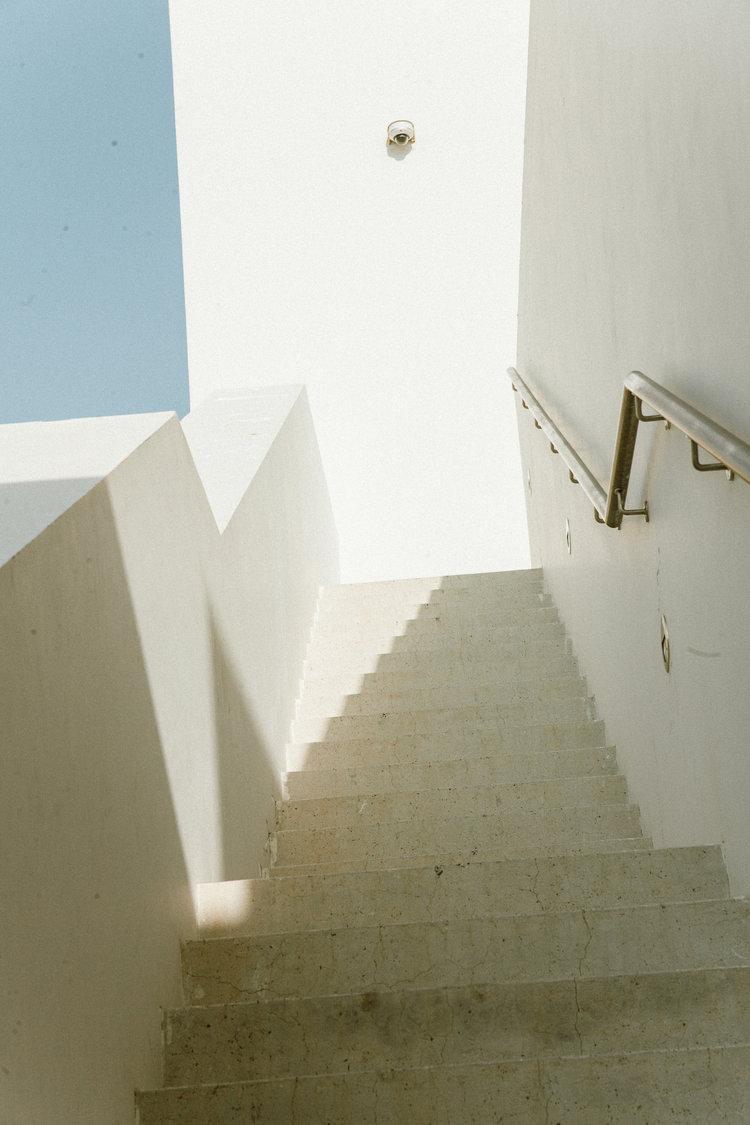 Anna_Nielsen_Photographer_Dubai_UAE_Sharjah_Monocle_travel_photography_cityguide_03.JPG